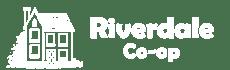 Riverdale Co-operative